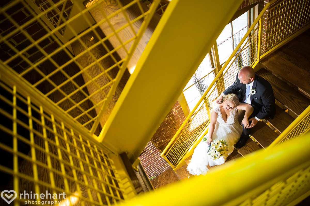 barrel-house-chambersburg-wedding-photographers-creative-best-100-1