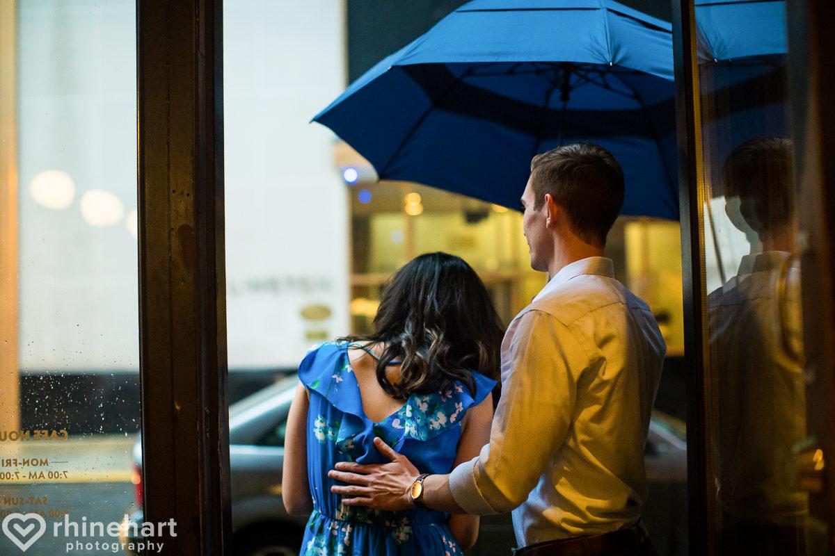 philadelphia-wedding-photographers-creative-best-12