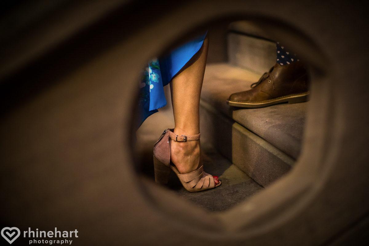 philadelphia-wedding-photographers-creative-best-14