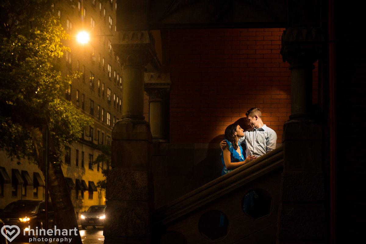 philadelphia-wedding-photographers-creative-best-15