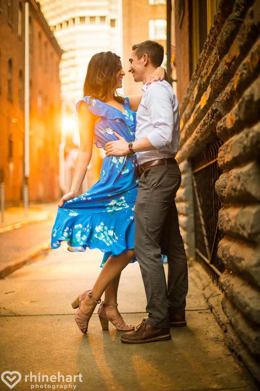 philadelphia-wedding-photographers-creative-best-16