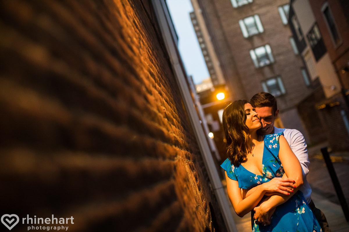 philadelphia-wedding-photographers-creative-best-17