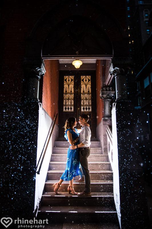 philadelphia-wedding-photographers-creative-best-20