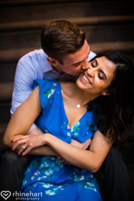philadelphia-wedding-photographers-creative-best-3