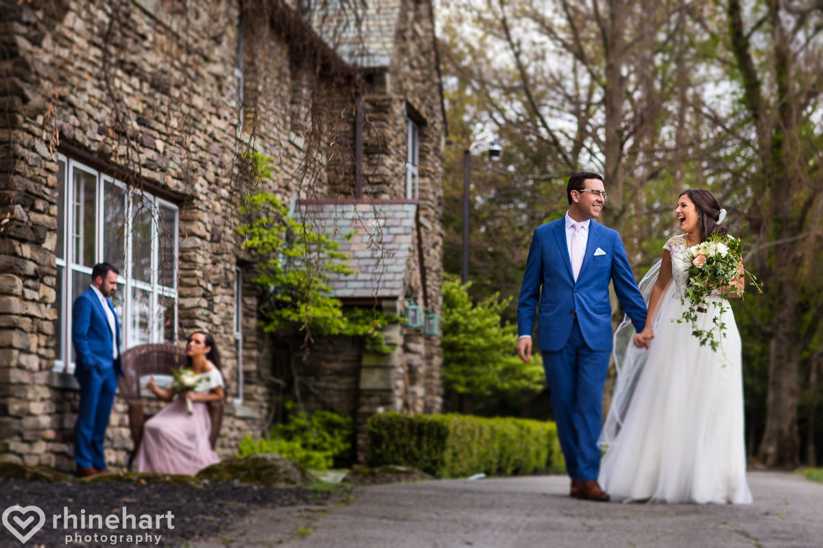 fern-hall-estate-best-scranton-wedding-photographers-hotel-anthracite-15
