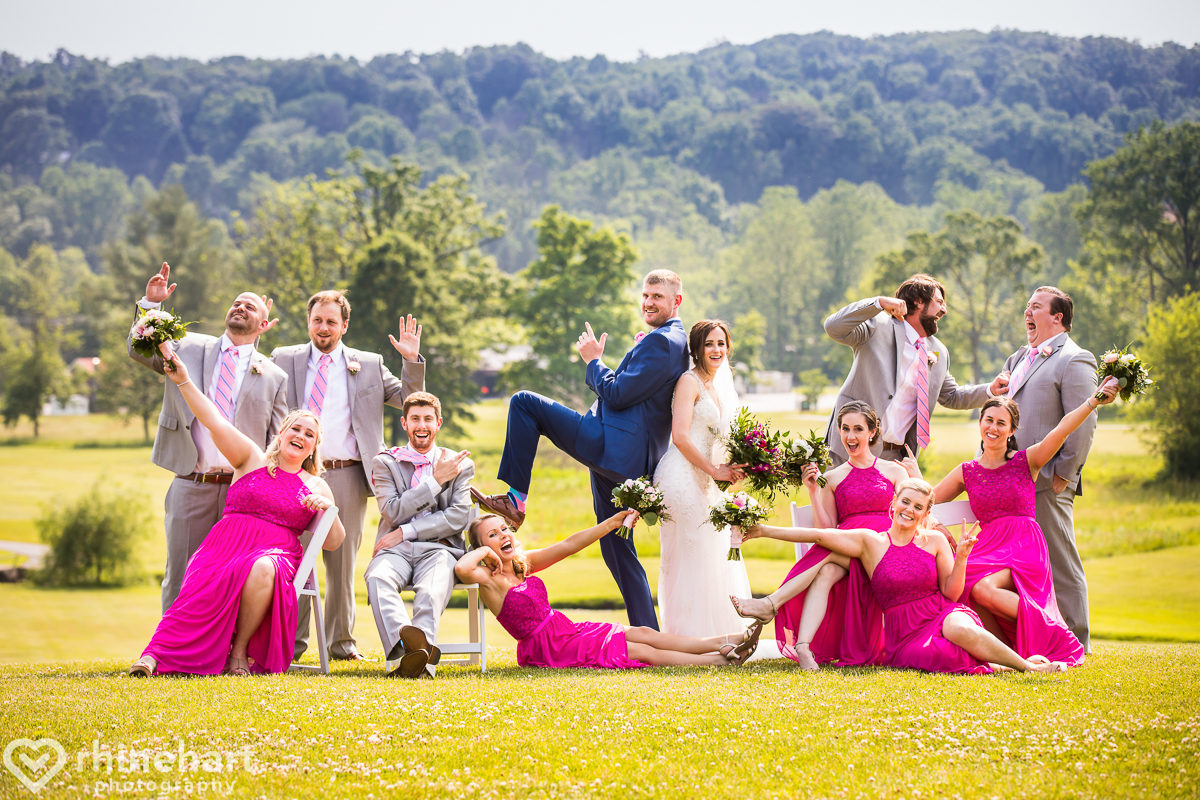 liberty-mountain-wedding-photographers-creative-best-colorful-1