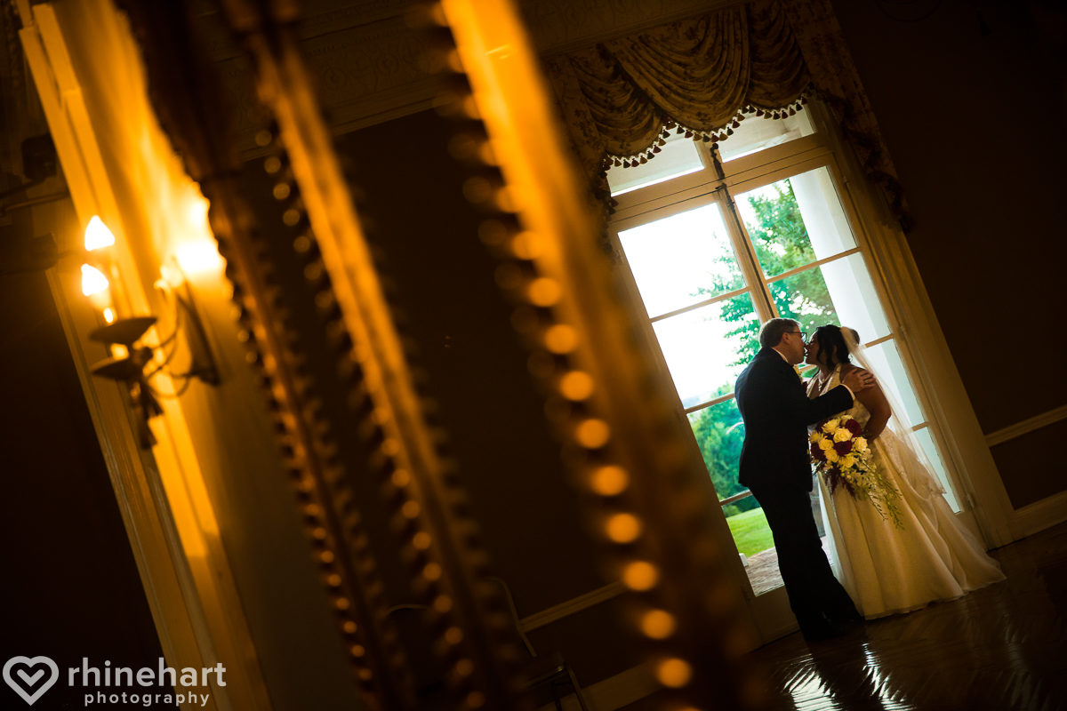 oxon-hill-manor-wedding-photographers-38