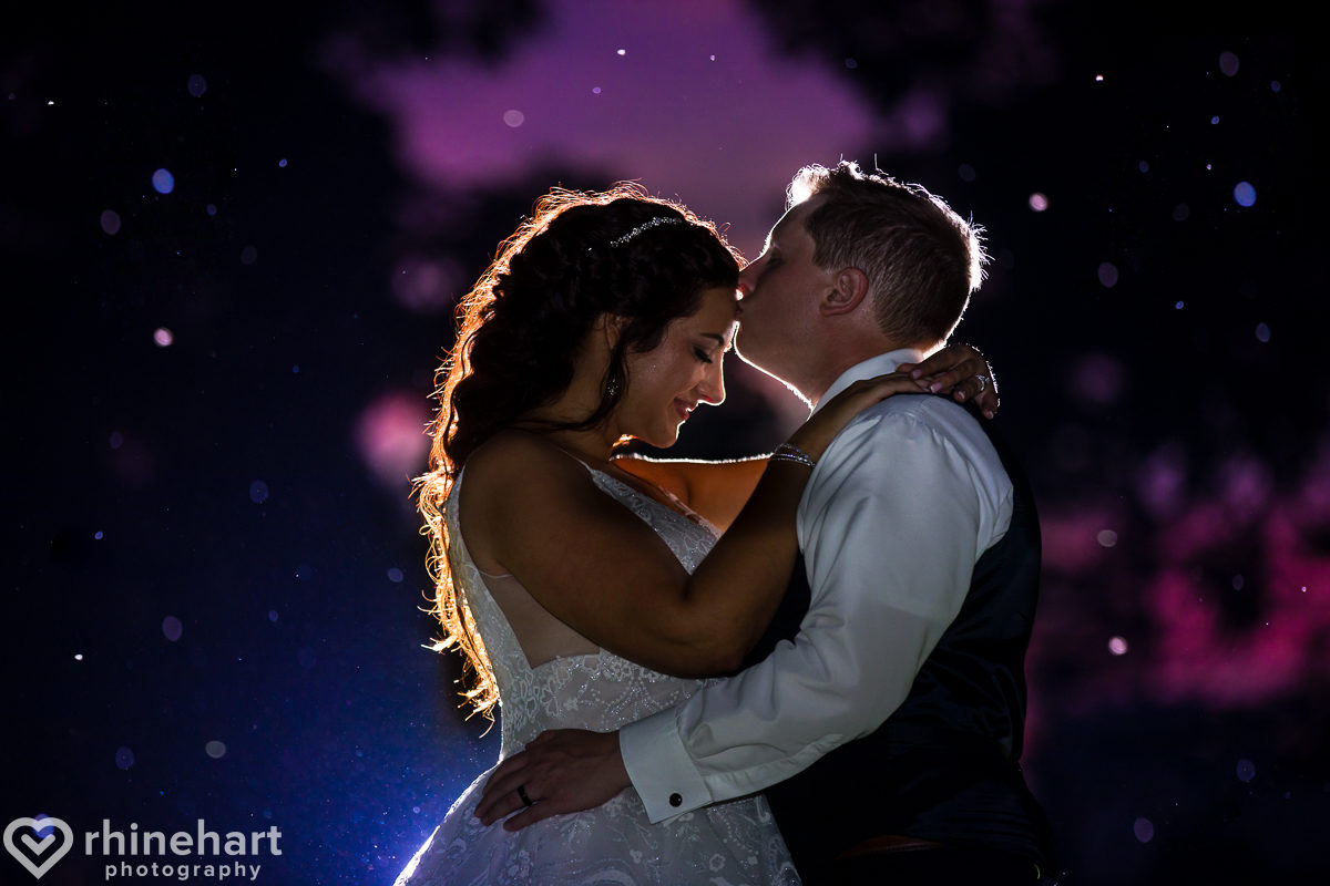 best-hershey-wedding-photographers-historic-acres-1