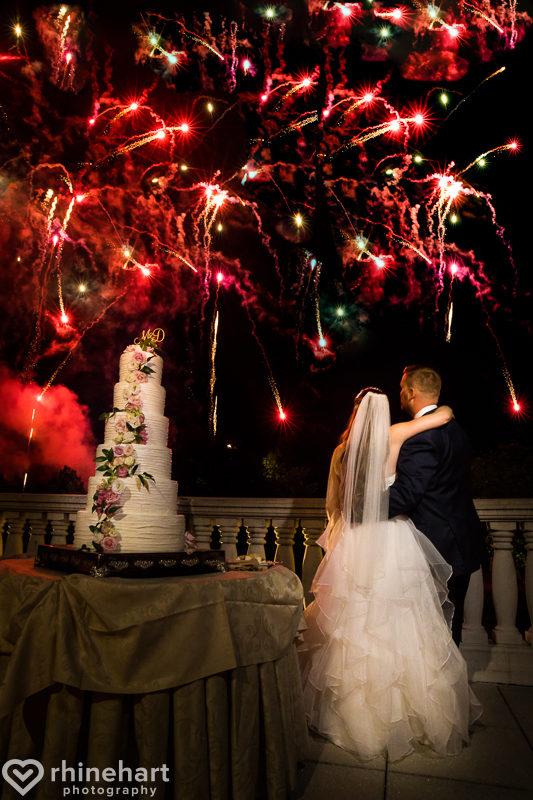 nj-best-wedding-photographers-palace-somerset-new-jersey-creative-1