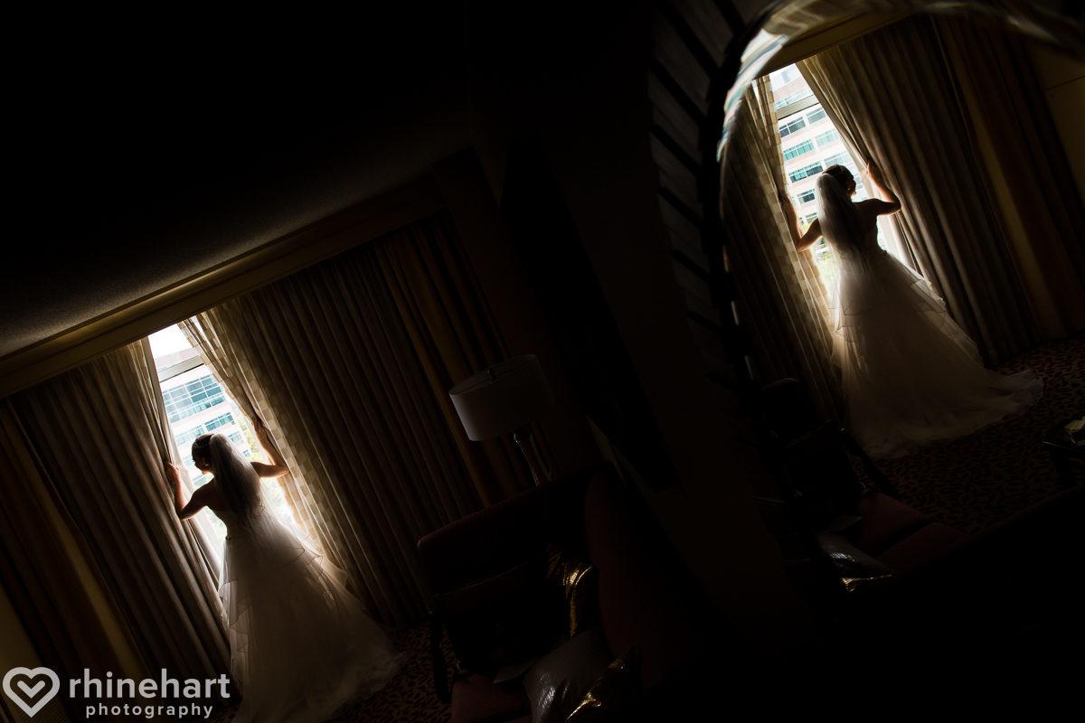 nj-best-wedding-photographers-palace-somerset-new-jersey-creative-10