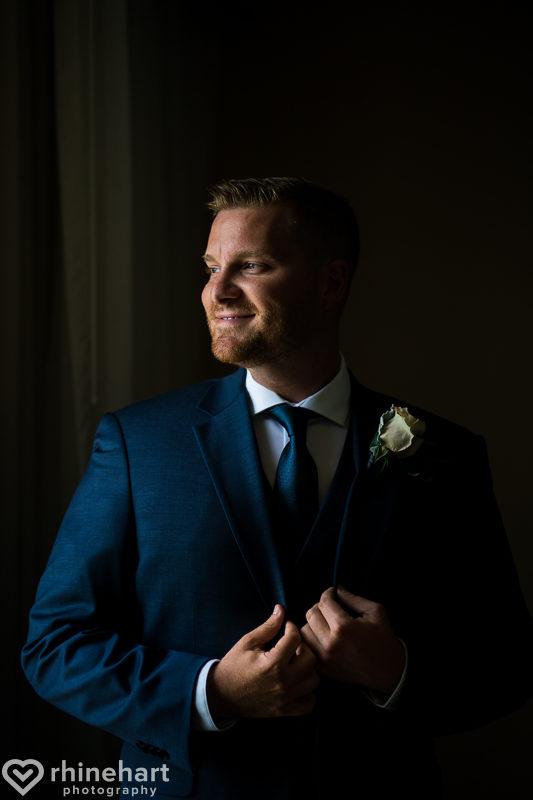 nj-best-wedding-photographers-palace-somerset-new-jersey-creative-11