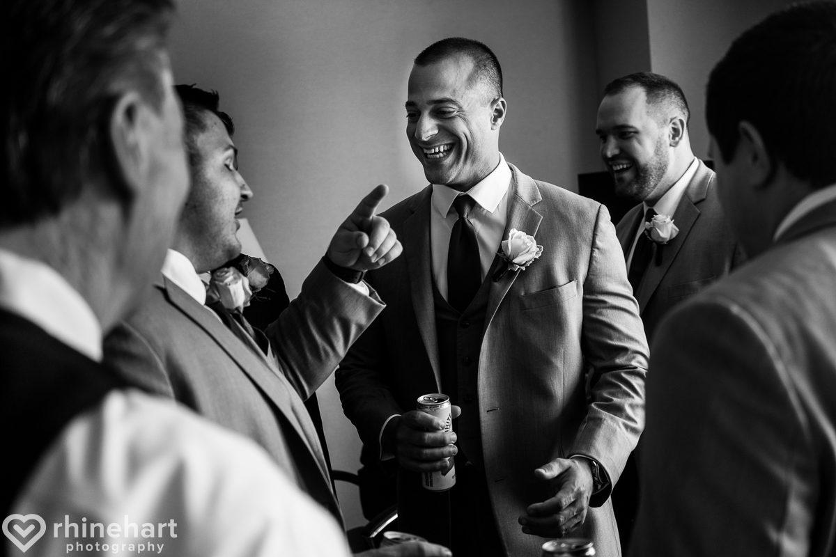 nj-best-wedding-photographers-palace-somerset-new-jersey-creative-13