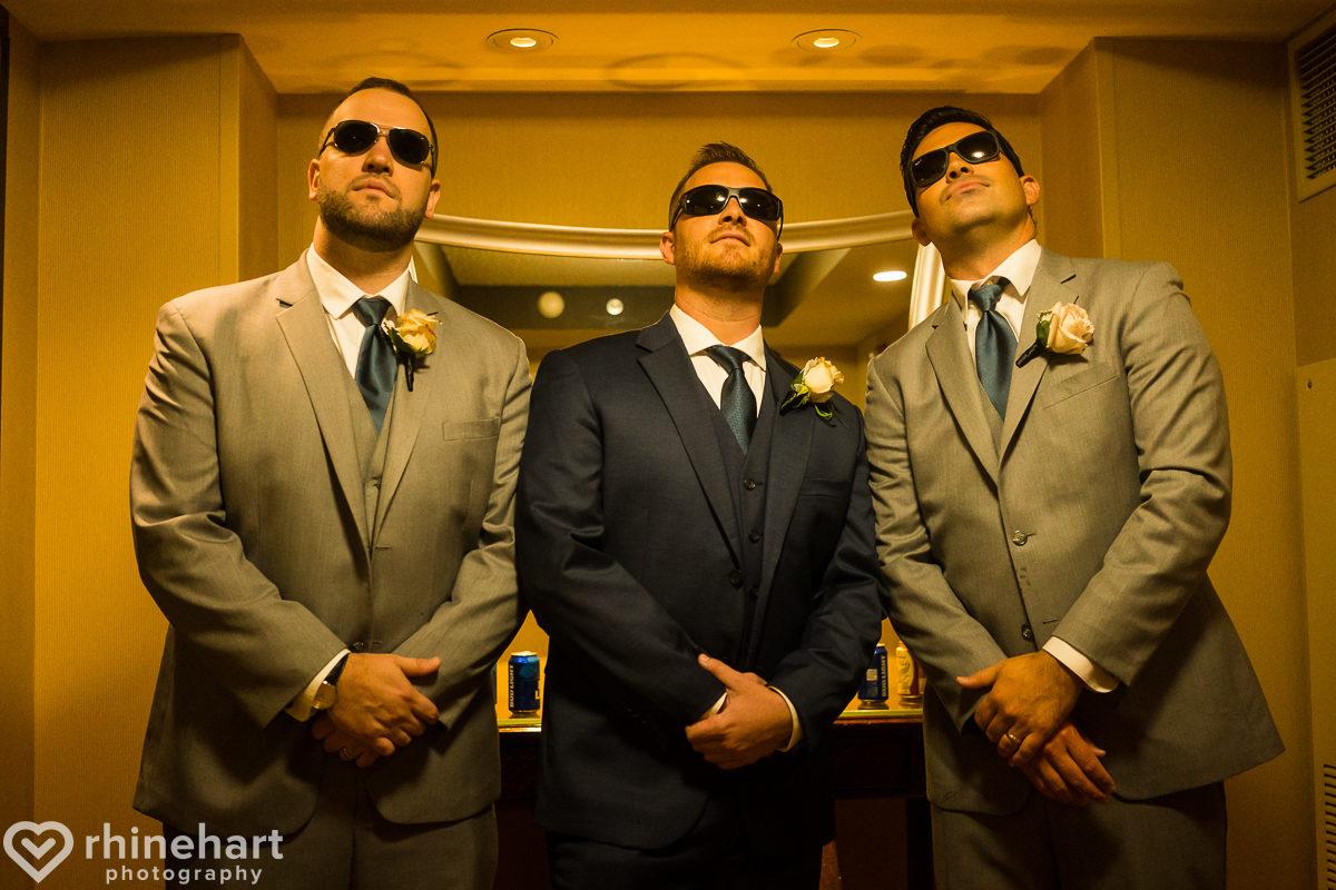 nj-best-wedding-photographers-palace-somerset-new-jersey-creative-14