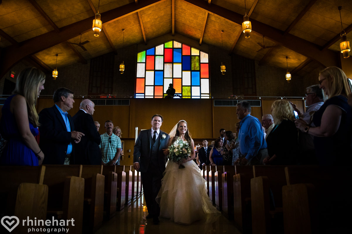 nj-best-wedding-photographers-palace-somerset-new-jersey-creative-17