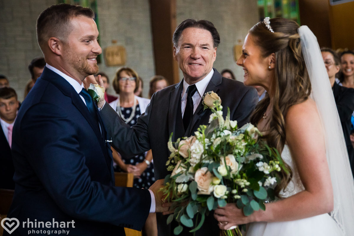 nj-best-wedding-photographers-palace-somerset-new-jersey-creative-18