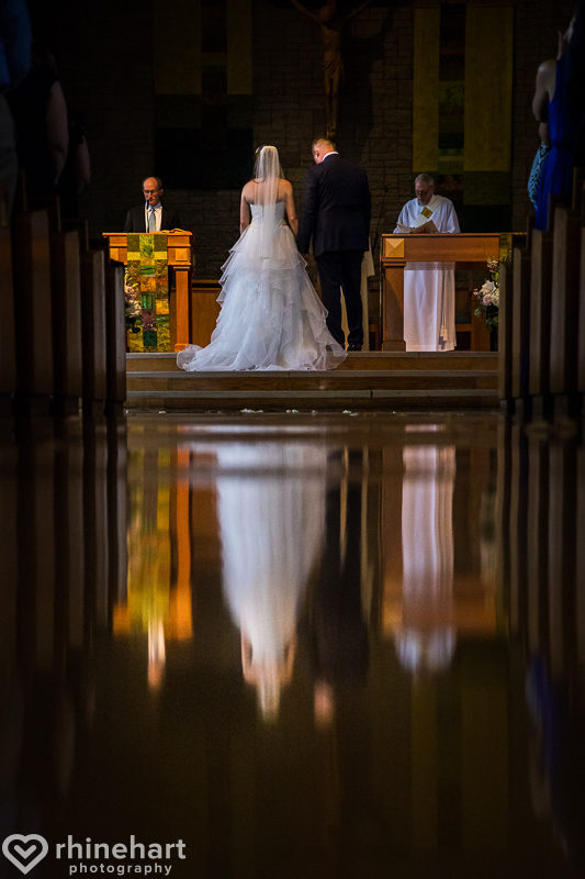 nj-best-wedding-photographers-palace-somerset-new-jersey-creative-19