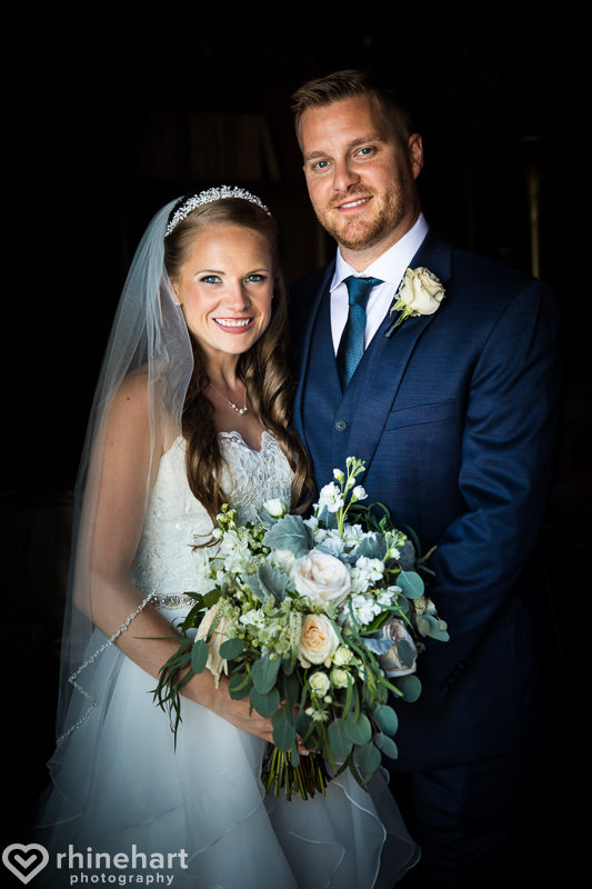 nj-best-wedding-photographers-palace-somerset-new-jersey-creative-2