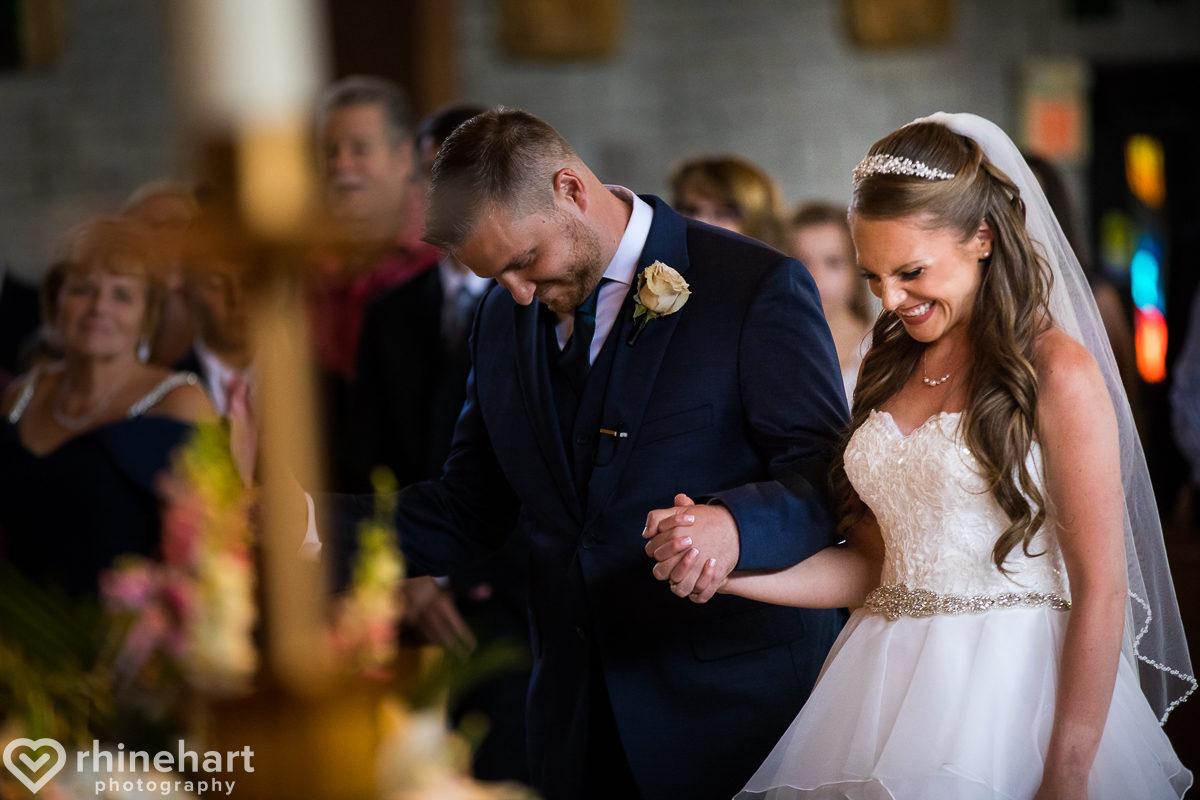nj-best-wedding-photographers-palace-somerset-new-jersey-creative-21