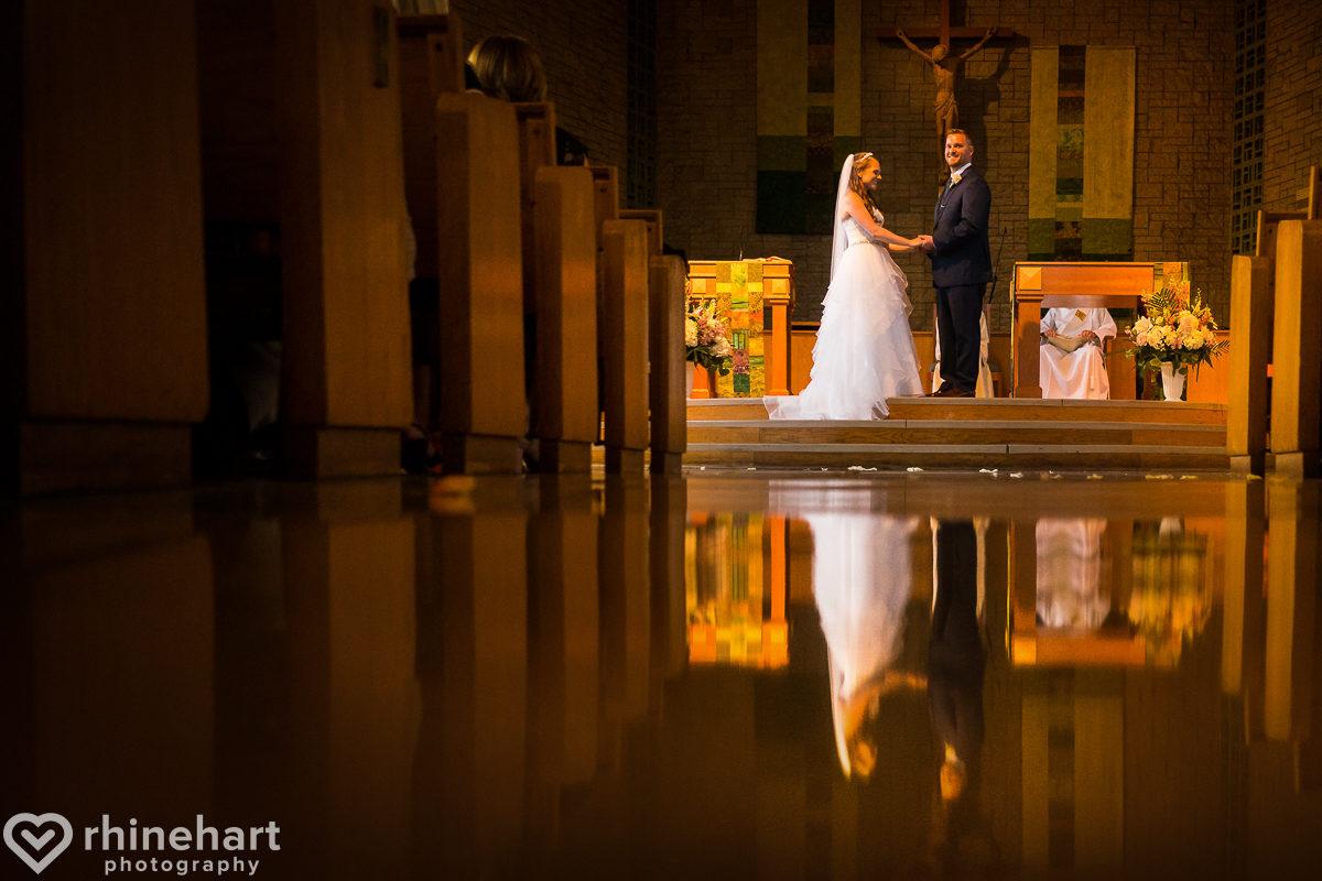 nj-best-wedding-photographers-palace-somerset-new-jersey-creative-22