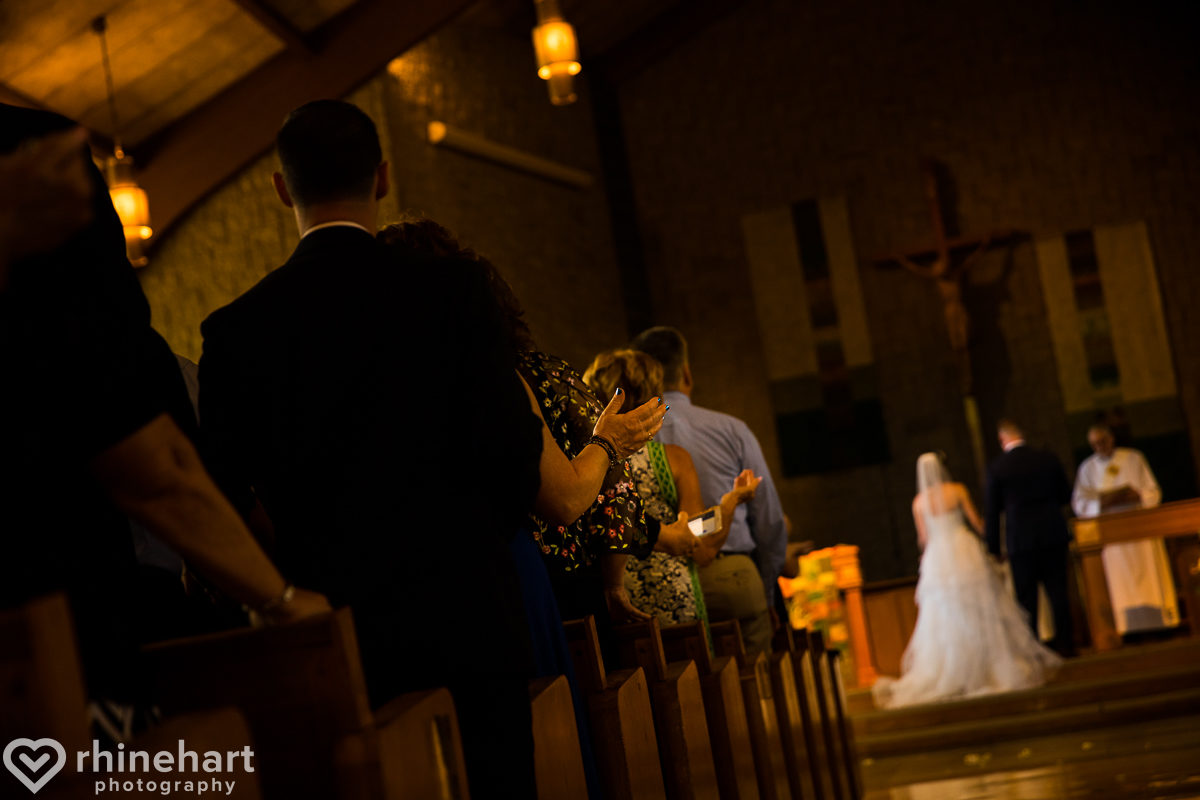 nj-best-wedding-photographers-palace-somerset-new-jersey-creative-23