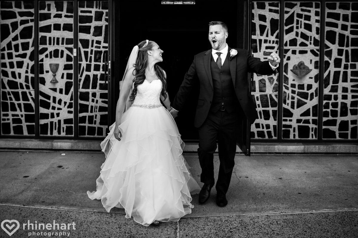nj-best-wedding-photographers-palace-somerset-new-jersey-creative-24