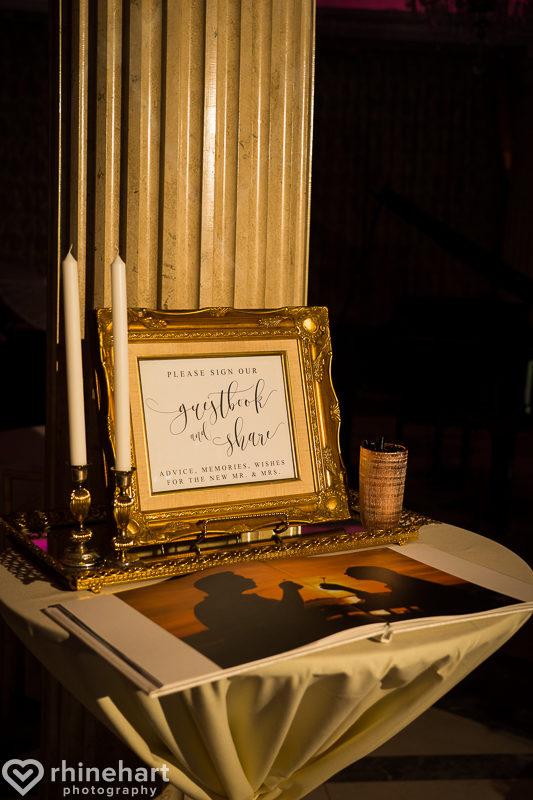 nj-best-wedding-photographers-palace-somerset-new-jersey-creative-25