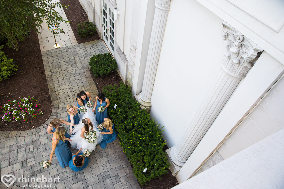 nj-best-wedding-photographers-palace-somerset-new-jersey-creative-26