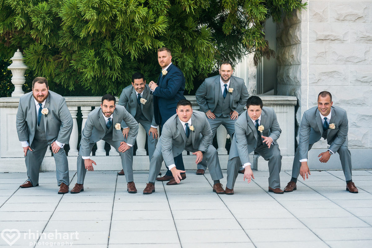 nj-best-wedding-photographers-palace-somerset-new-jersey-creative-27