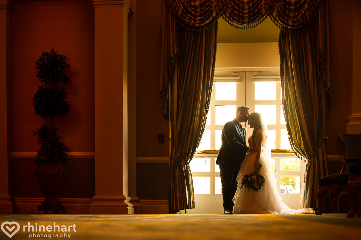 nj-best-wedding-photographers-palace-somerset-new-jersey-creative-3