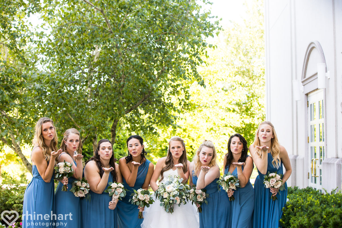 nj-best-wedding-photographers-palace-somerset-new-jersey-creative-31