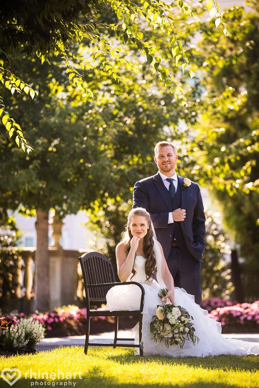 nj-best-wedding-photographers-palace-somerset-new-jersey-creative-33