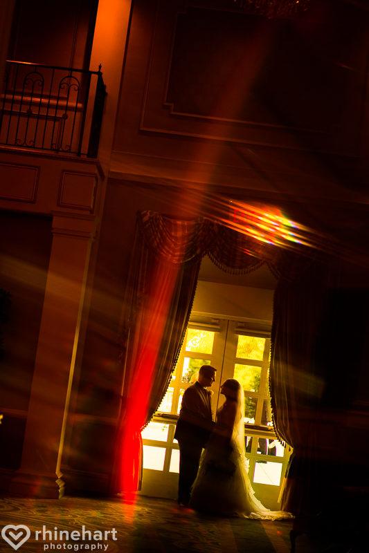 nj-best-wedding-photographers-palace-somerset-new-jersey-creative-34