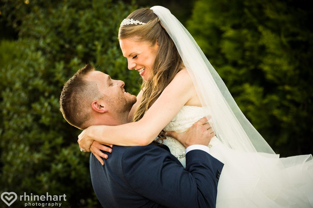 nj-best-wedding-photographers-palace-somerset-new-jersey-creative-35