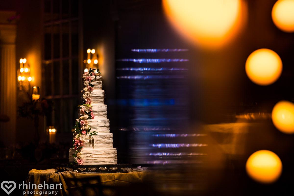 nj-best-wedding-photographers-palace-somerset-new-jersey-creative-36