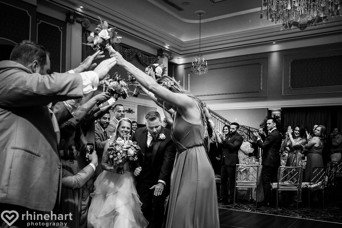 nj-best-wedding-photographers-palace-somerset-new-jersey-creative-37