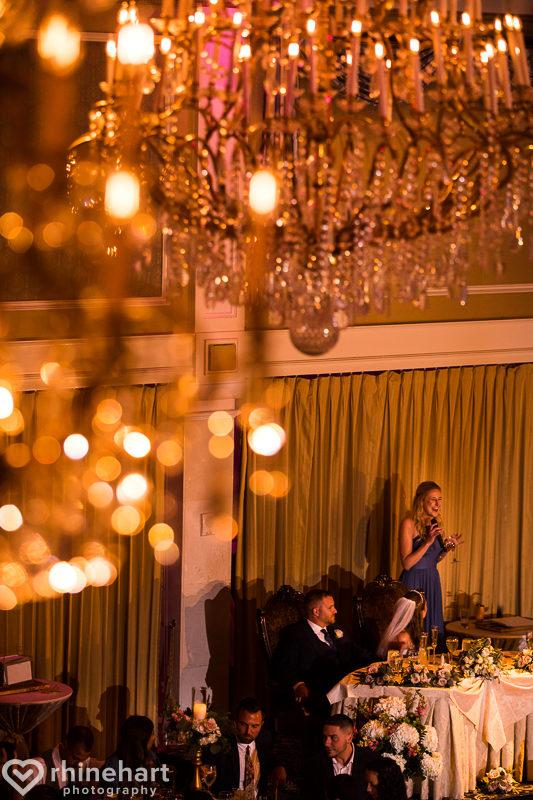 nj-best-wedding-photographers-palace-somerset-new-jersey-creative-39