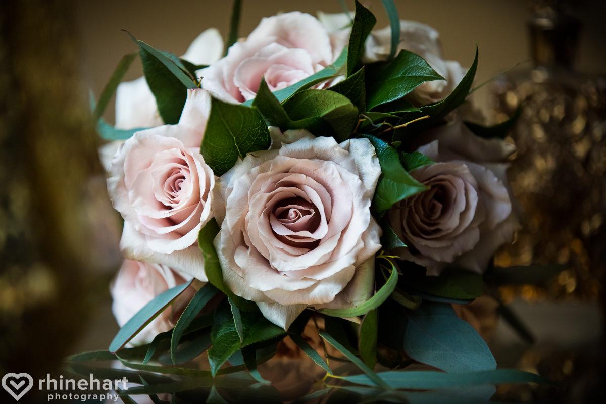 nj-best-wedding-photographers-palace-somerset-new-jersey-creative-4