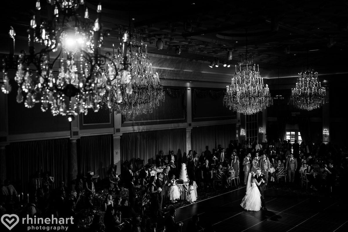 nj-best-wedding-photographers-palace-somerset-new-jersey-creative-41