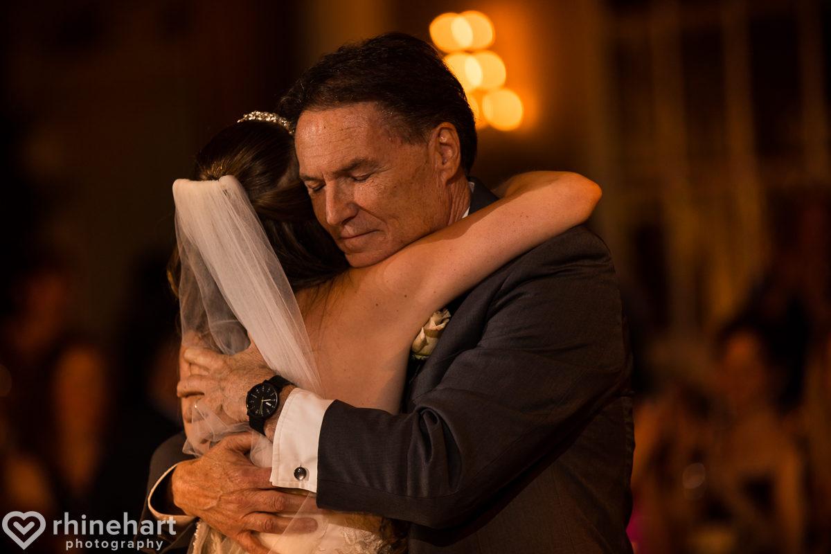 nj-best-wedding-photographers-palace-somerset-new-jersey-creative-42