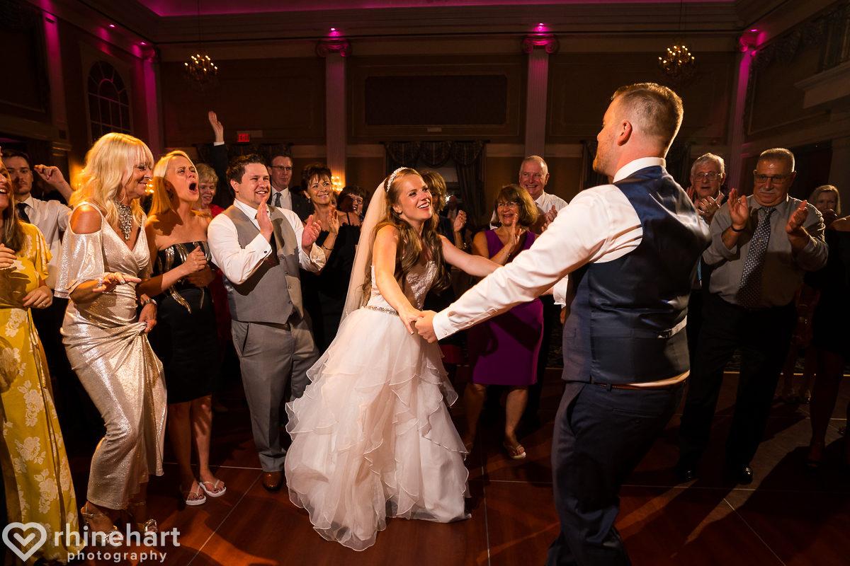 nj-best-wedding-photographers-palace-somerset-new-jersey-creative-43