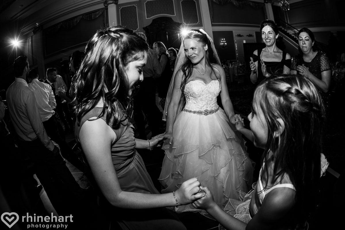 nj-best-wedding-photographers-palace-somerset-new-jersey-creative-44