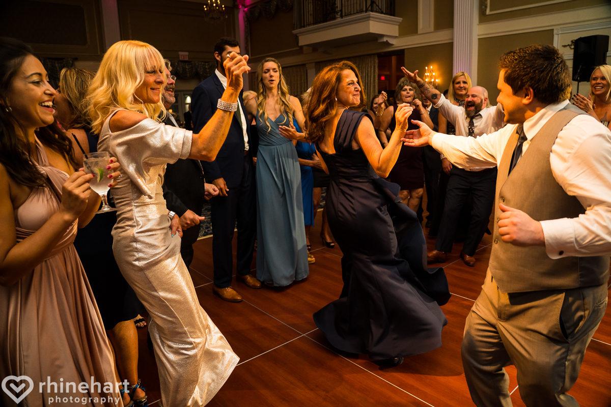 nj-best-wedding-photographers-palace-somerset-new-jersey-creative-45