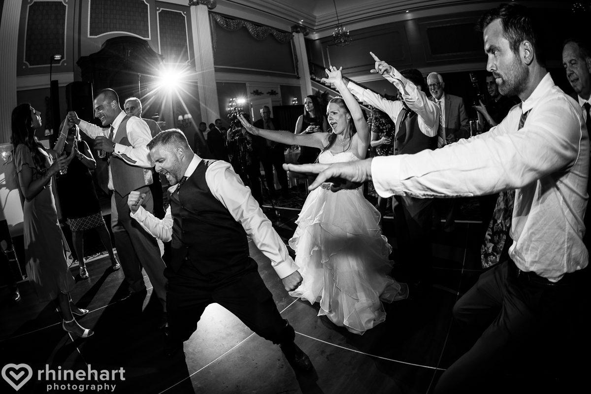 nj-best-wedding-photographers-palace-somerset-new-jersey-creative-48