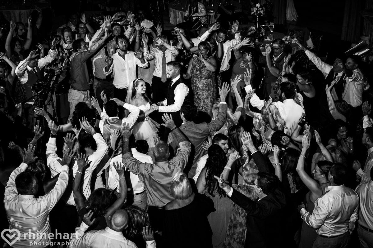 nj-best-wedding-photographers-palace-somerset-new-jersey-creative-50
