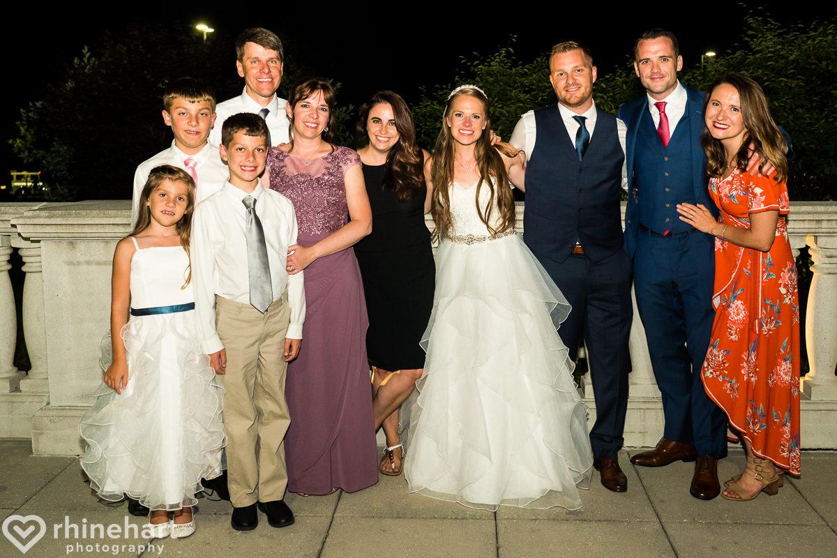 nj-best-wedding-photographers-palace-somerset-new-jersey-creative-53