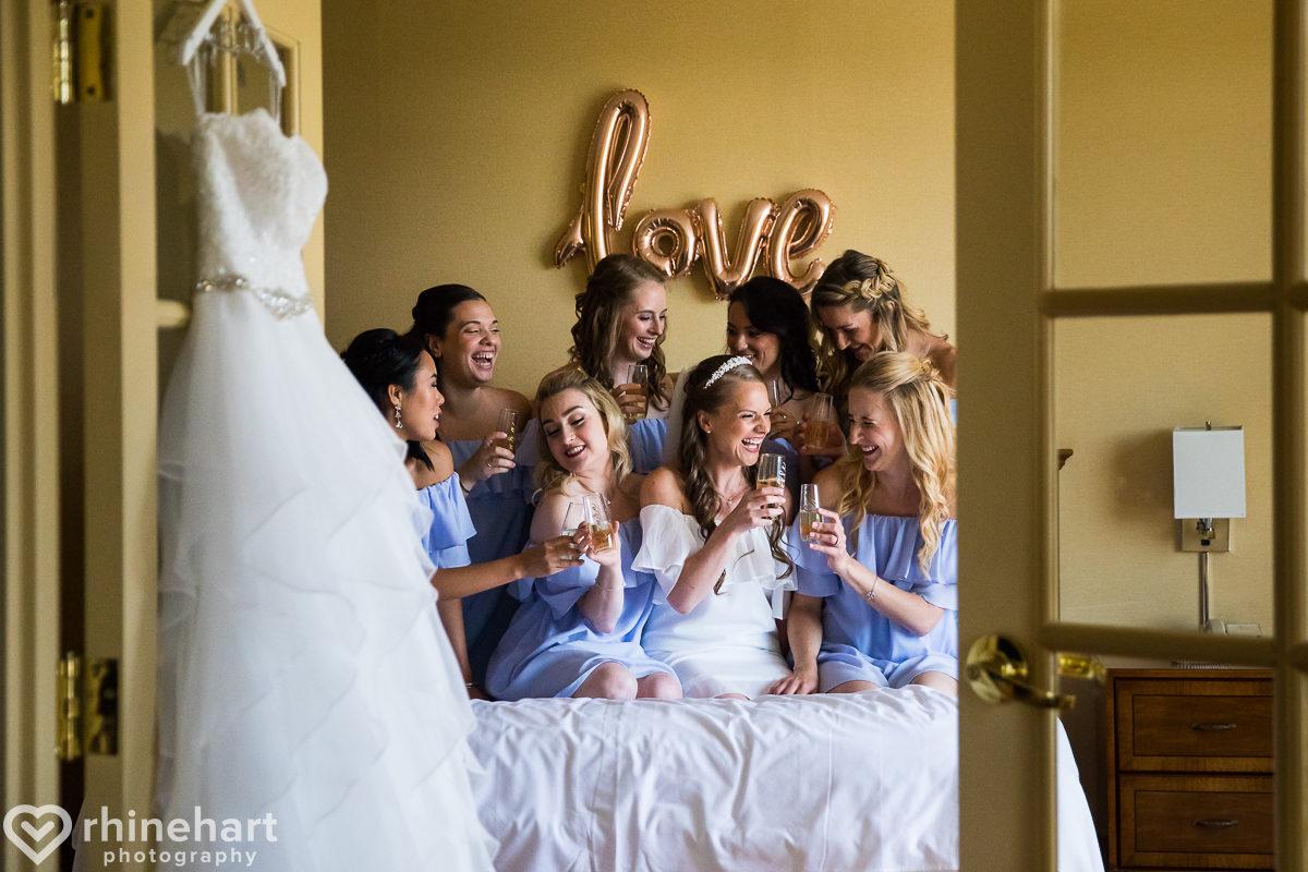 nj-best-wedding-photographers-palace-somerset-new-jersey-creative-6