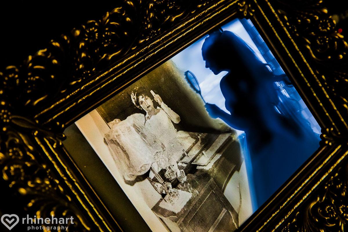 nj-best-wedding-photographers-palace-somerset-new-jersey-creative-8-1