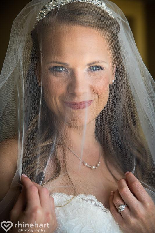 nj-best-wedding-photographers-palace-somerset-new-jersey-creative-9