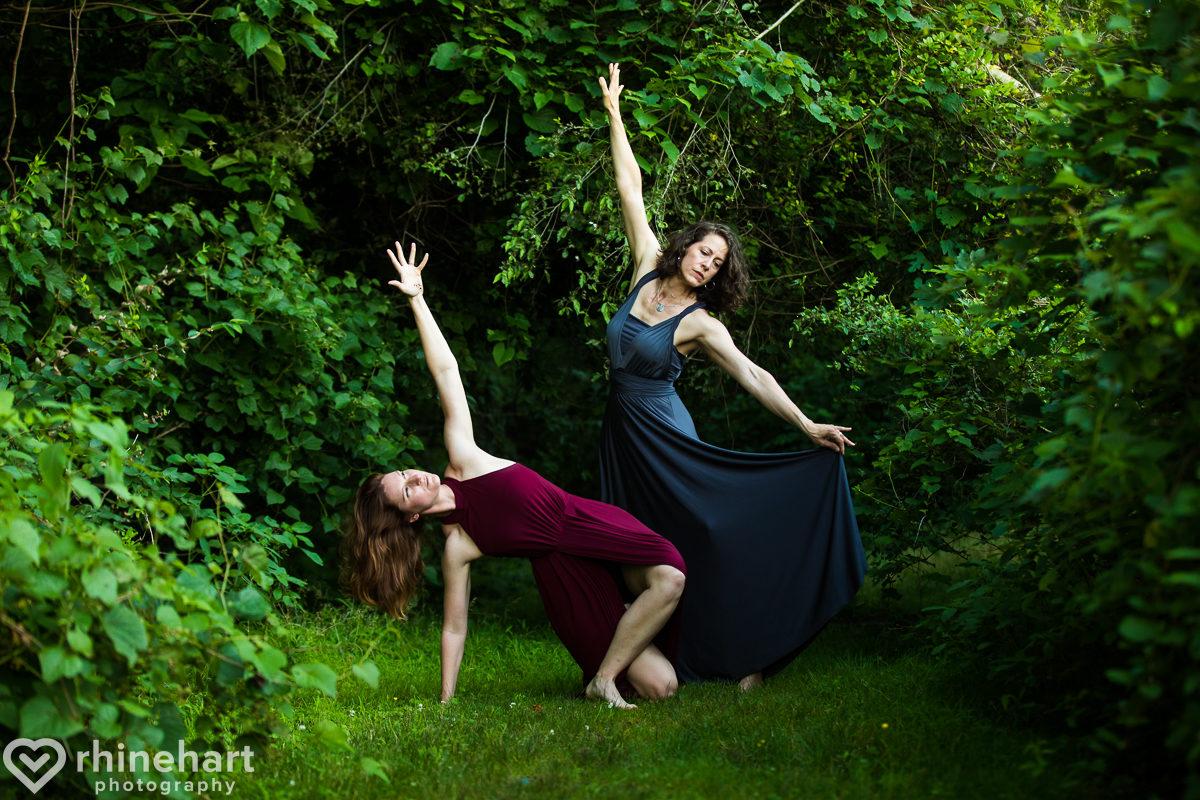 wilson-college-best-chambersburg-photographers-1-7