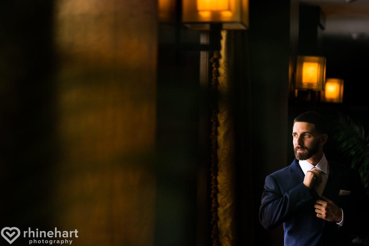 best-nj-wedding-photographer-creative-palace-somerset-10